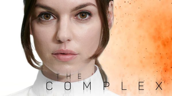 The Complex (PS4) Review