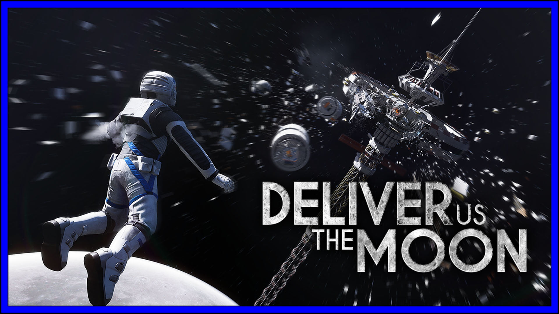 Deliver Us The Moon PS4 Fi3