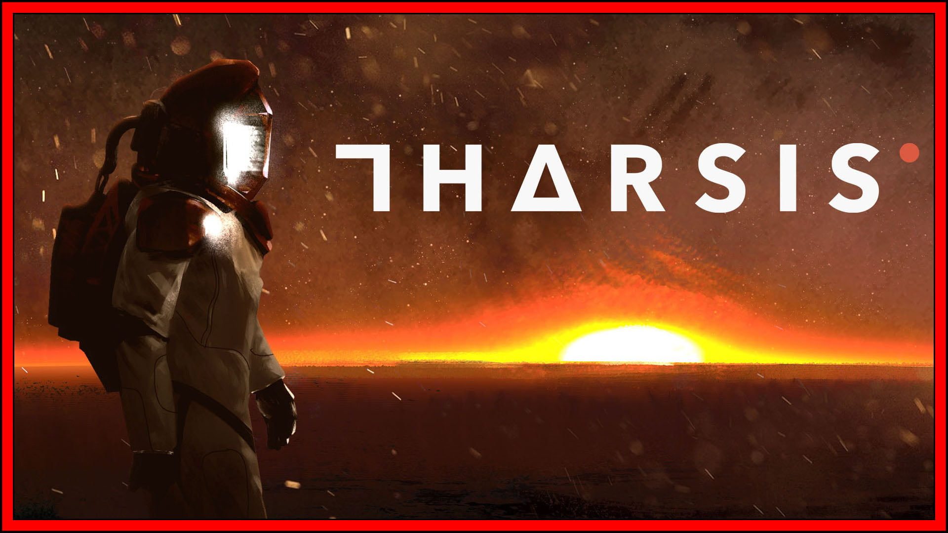 Tharsis Fi3