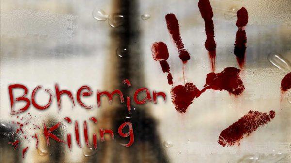 Bohemian Killing (Switch) Review
