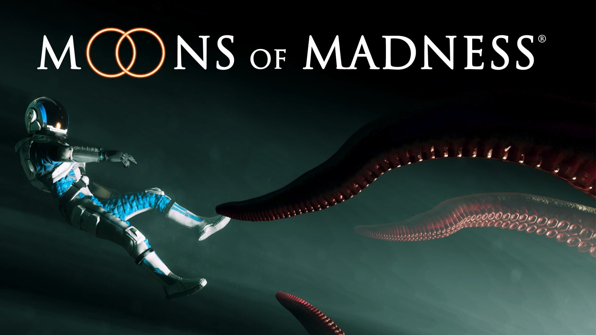Moons of Madness (PS4) Review