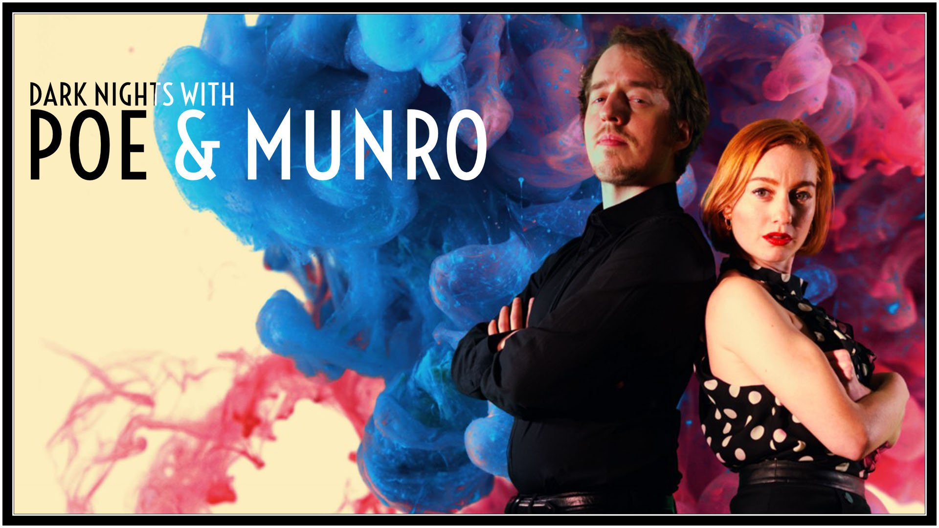 Dark Nights With Poe And Munro Fi3