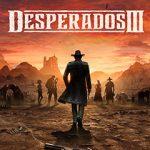 Desperados III [3]
