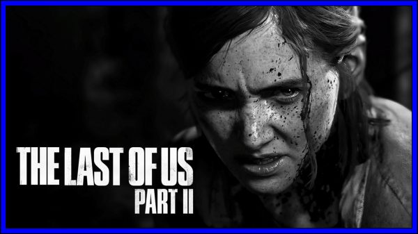 The Last of Us Part II (PS4) Review