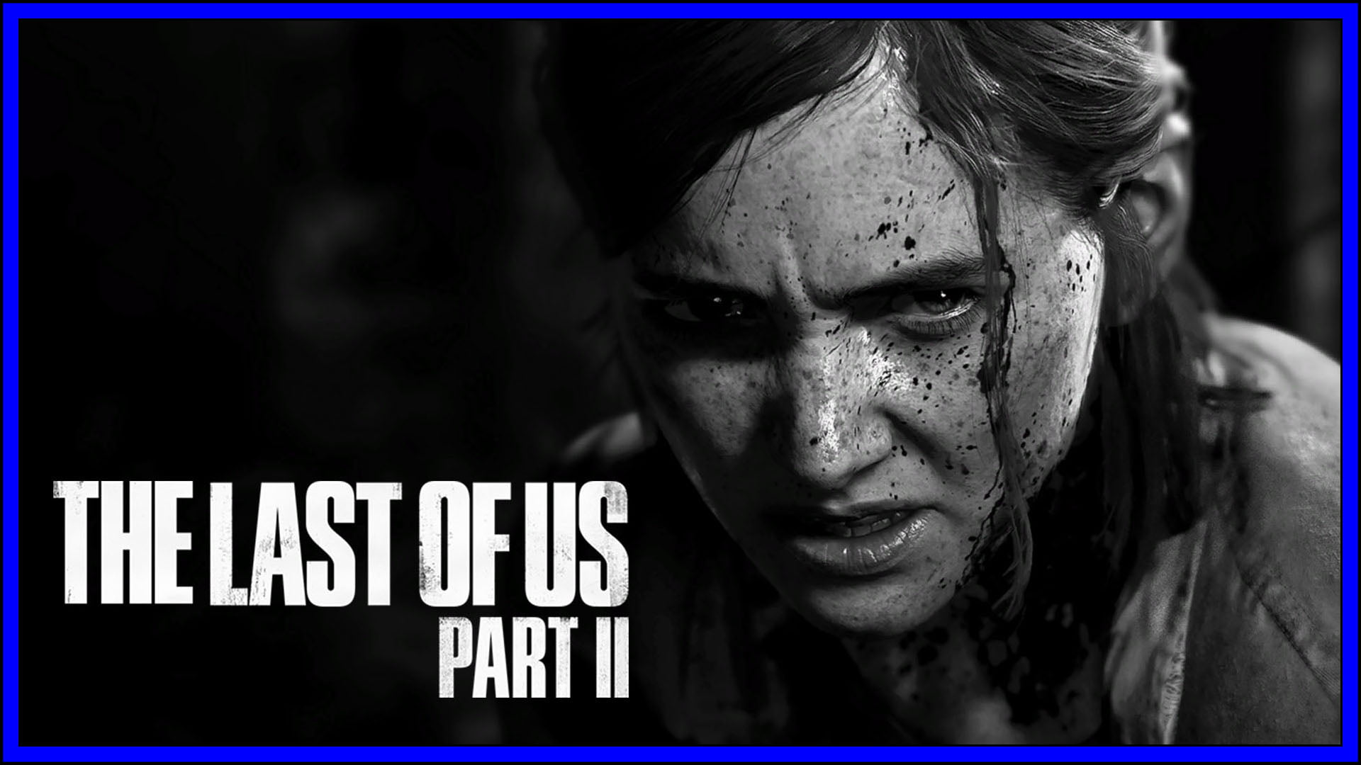 The Last Of Us Part II Fi3