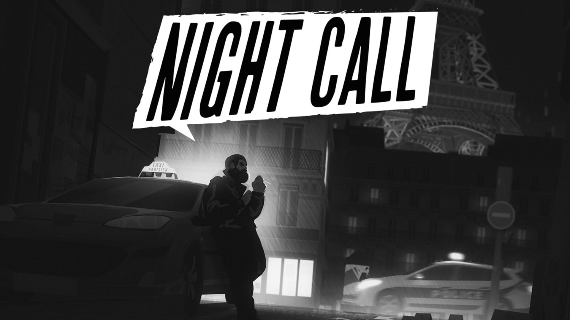 Night Call (Switch) Review