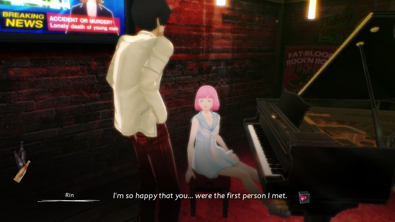 Catherine Full Body 2