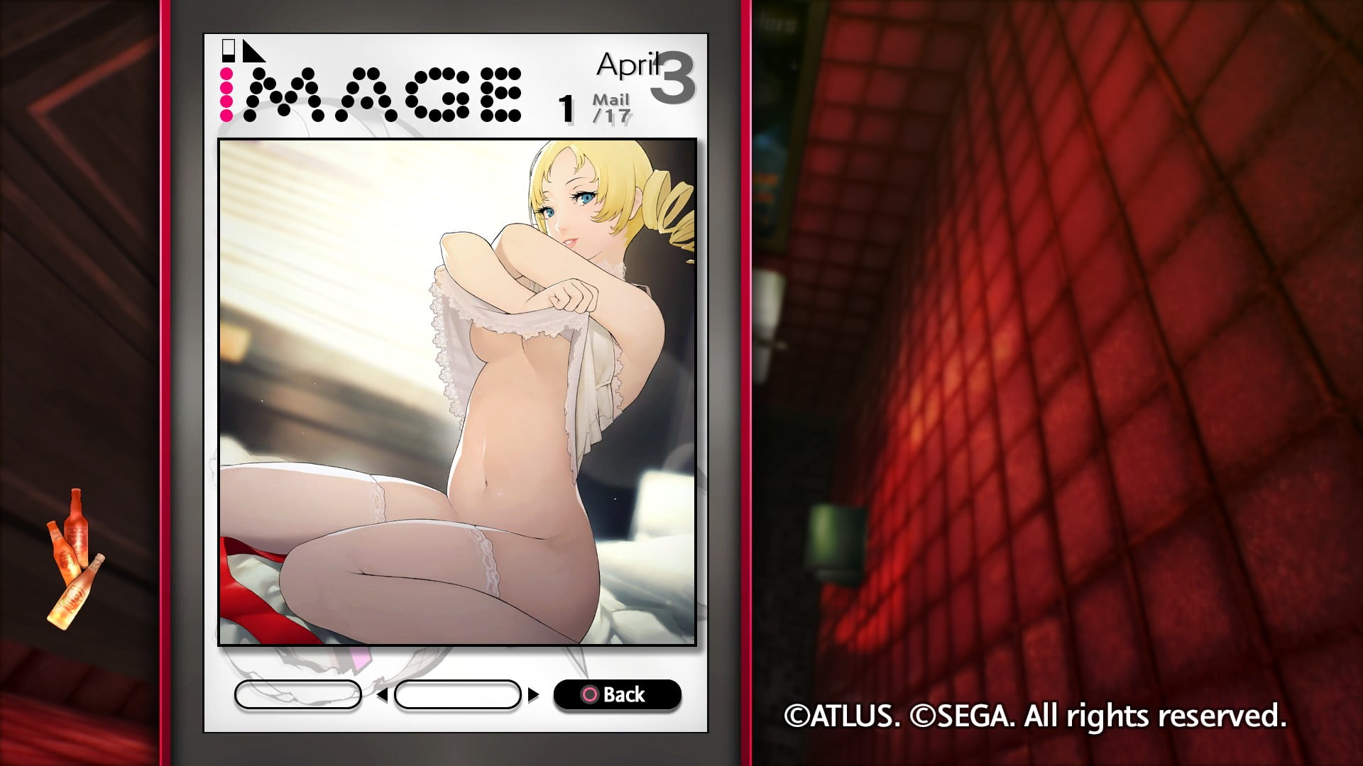 Catherine Full Body 7