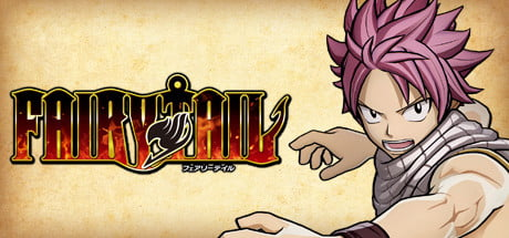 The Drop - Fairy Tail