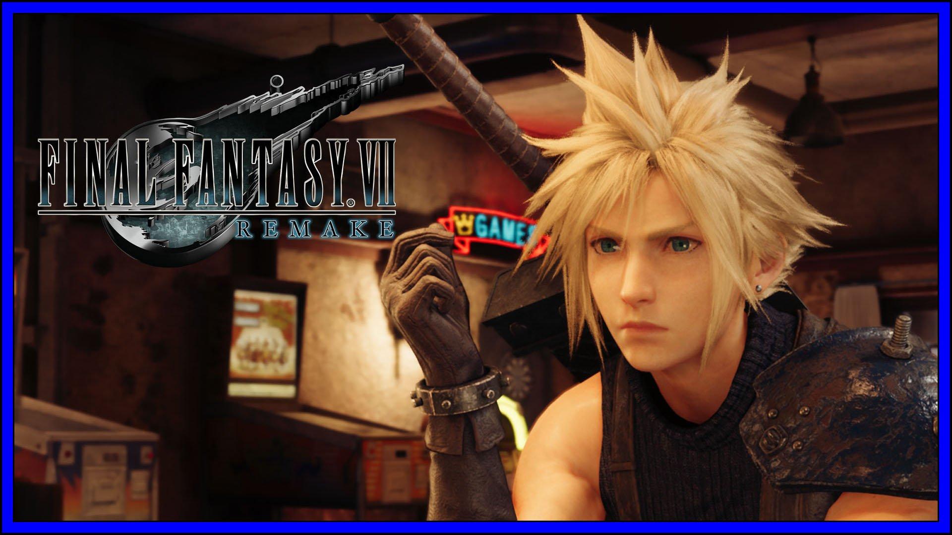 Final Fantasy 7 Remake Fi3