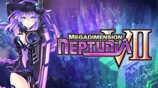 Megadimension Neptunia VII (Switch) Review