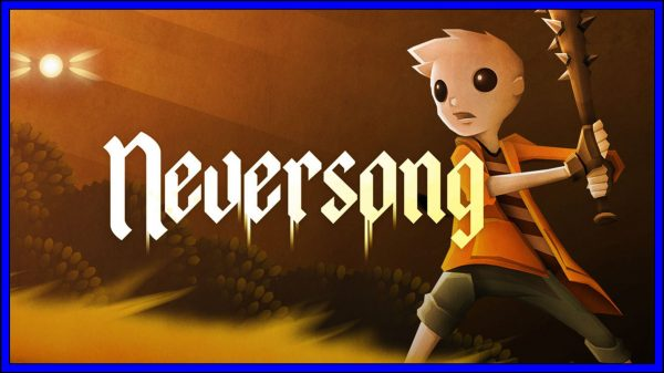 Neversong (PS4) Review