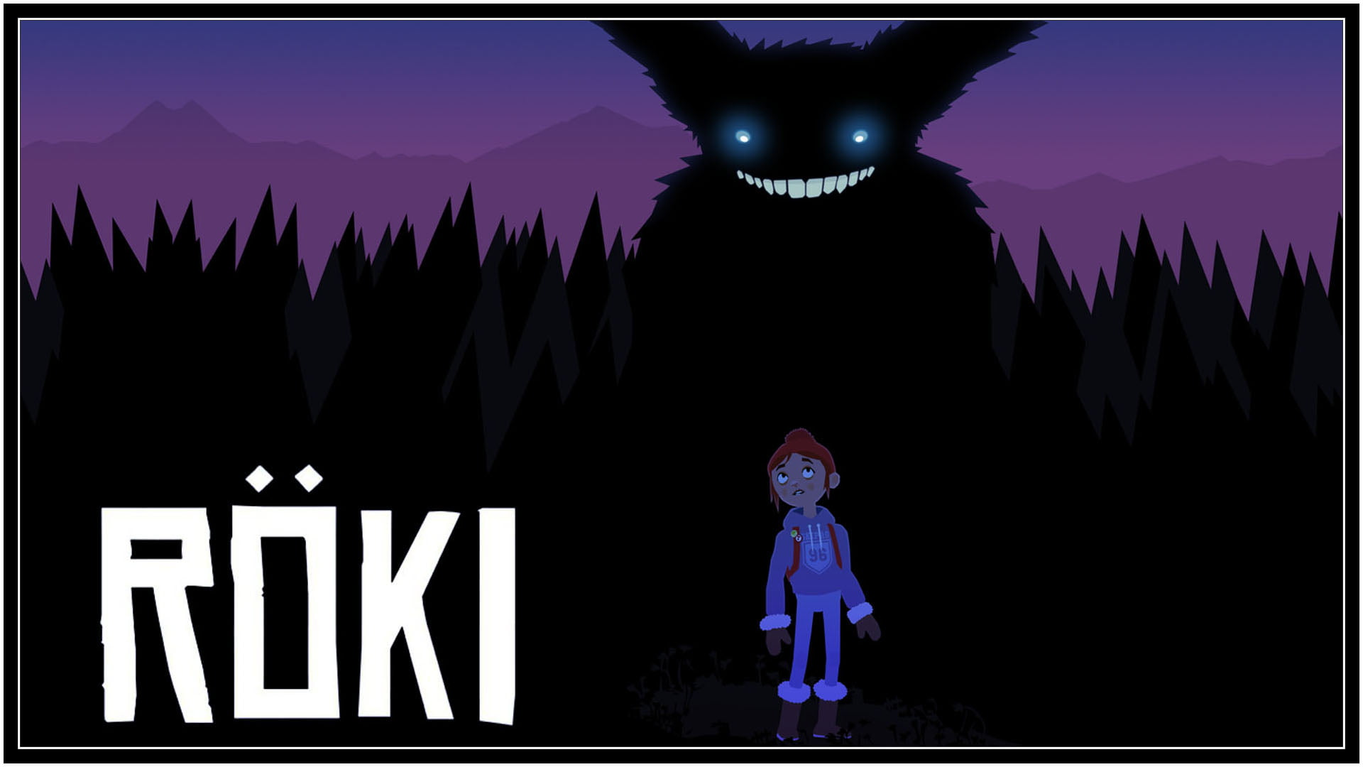 Röki (PC) Review