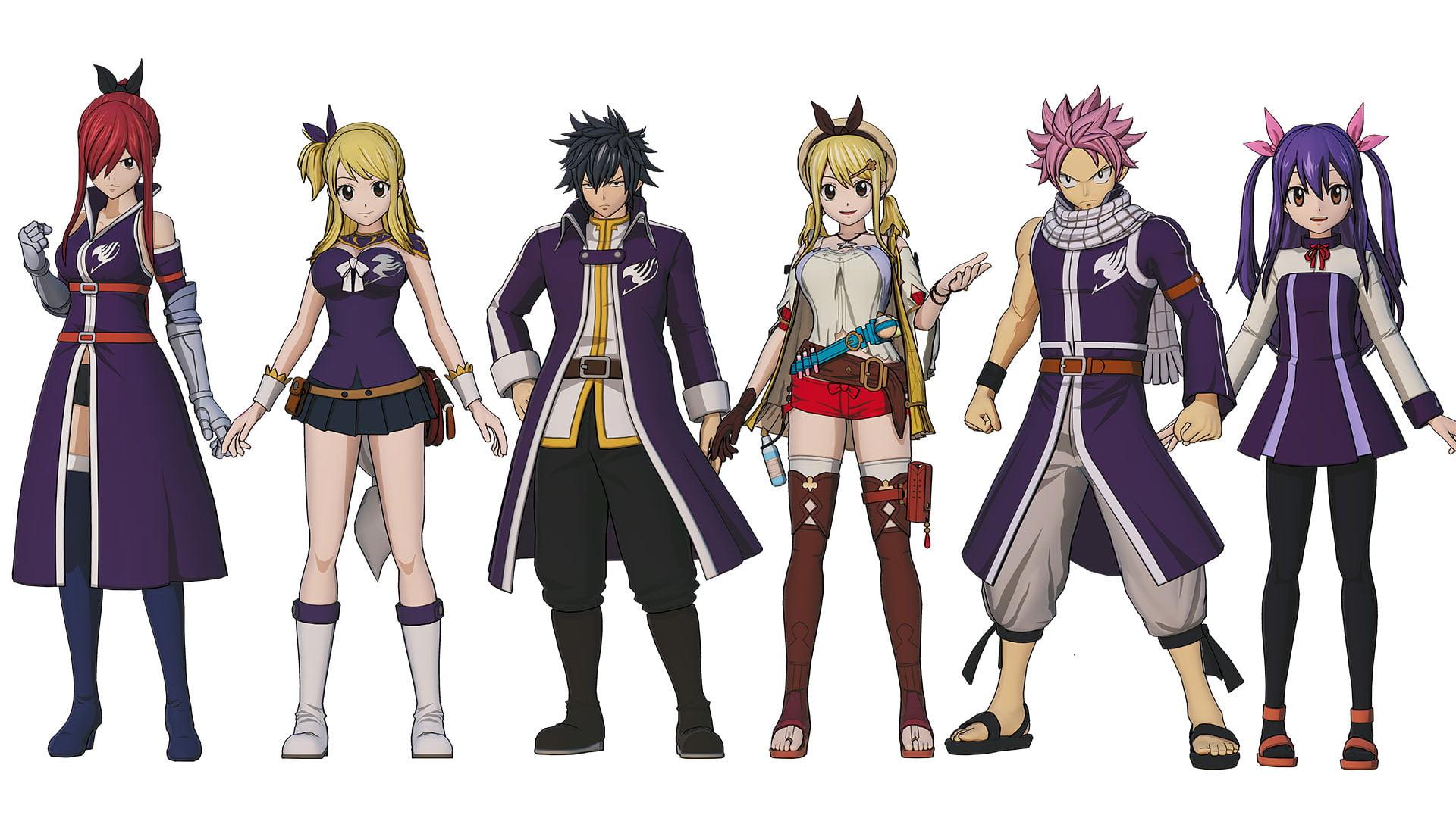 Digital Deluxe bonus costumes