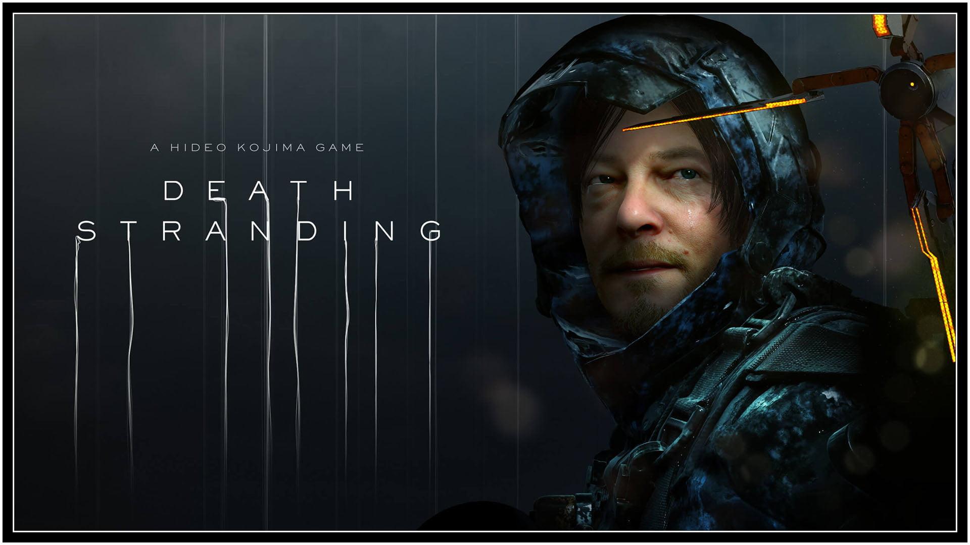 Death Stranding Fi3
