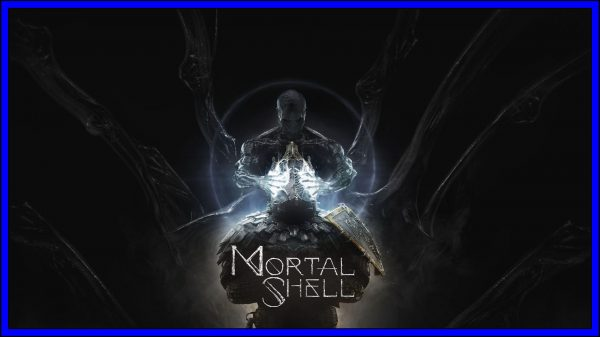Mortal Shell (PS4) Review