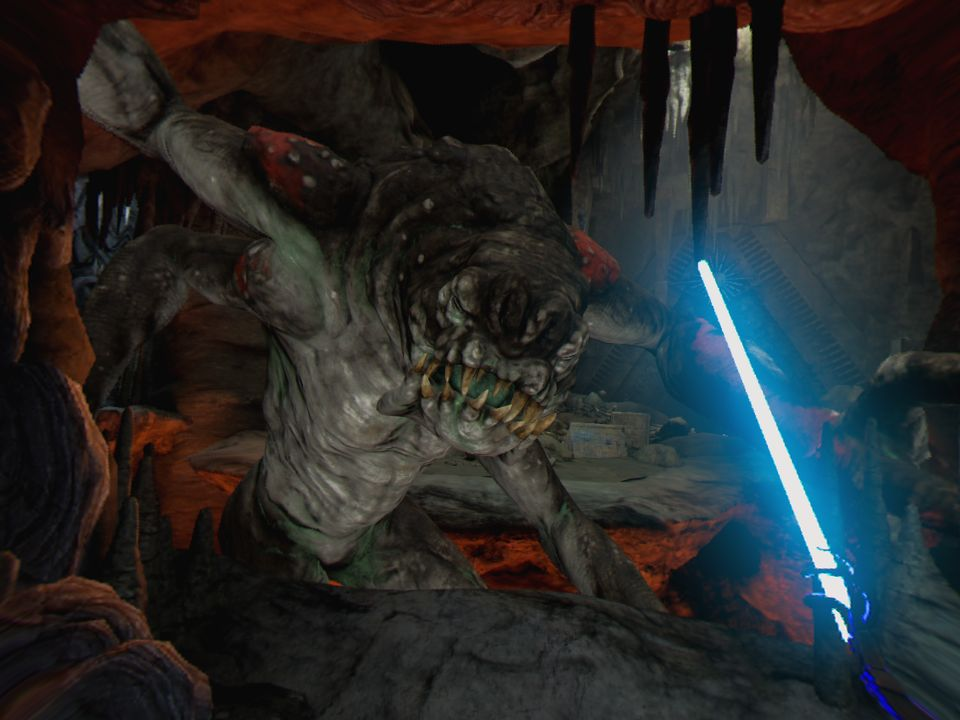 Vader Immortal_ 2