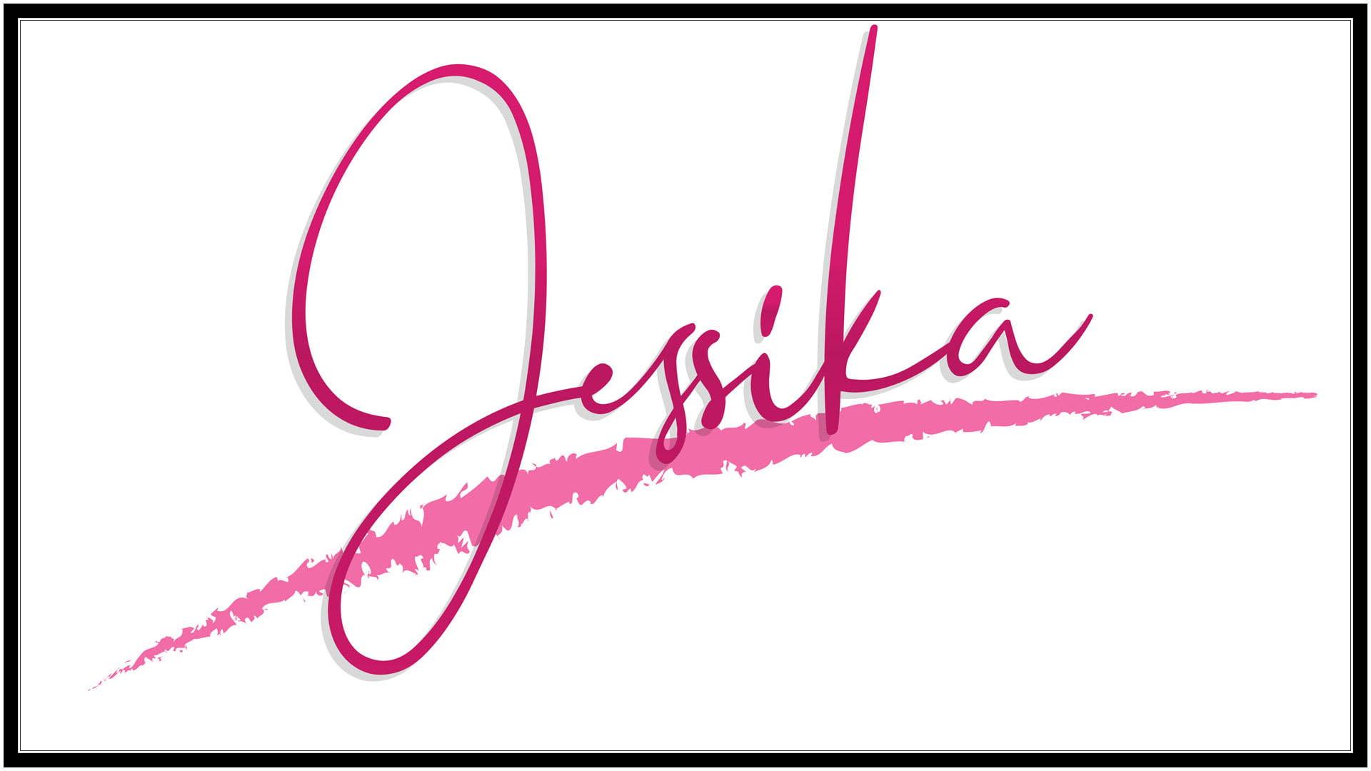 Jessika (PC) Review