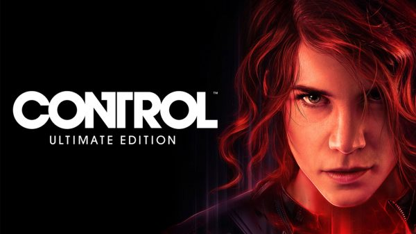 Control Ultimate Edition (PC) Review