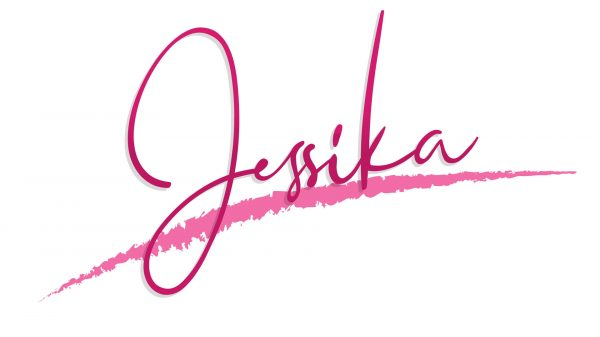 Jessika (PC) Review