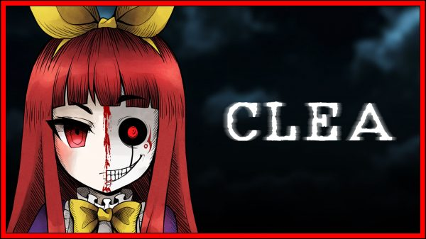 Clea (Nintendo Switch) Review