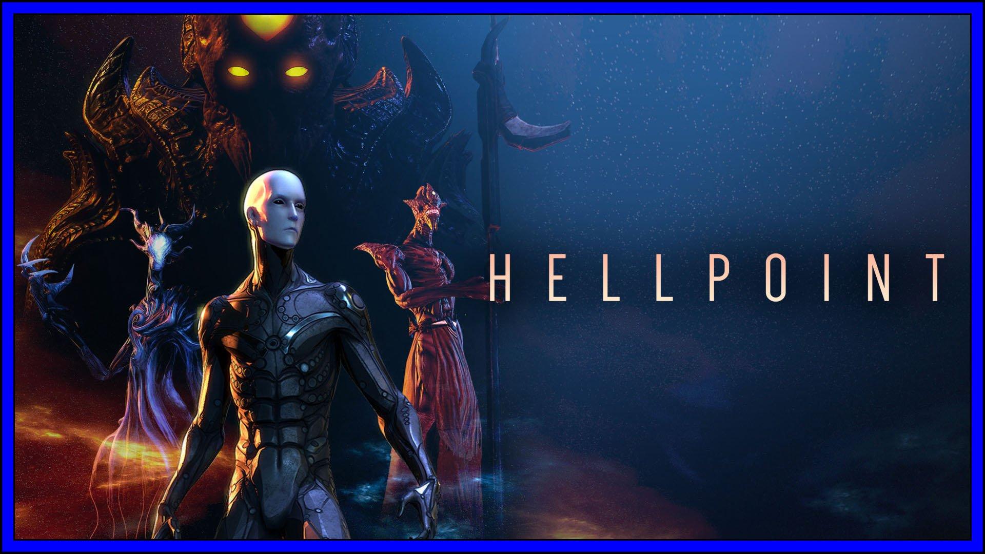 Hellpoint Fi3