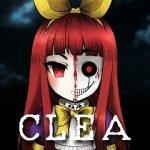 Clea Sale