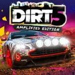 Dirt 5 Sale