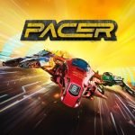 Pacer Sale
