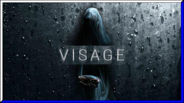 Visage (PS5) Review | via PS4 BC