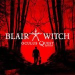 Blair Witch Oculus Quest Edition Sale