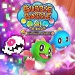 Bubble Bobble 4 Friends The Baron Is Back Sale