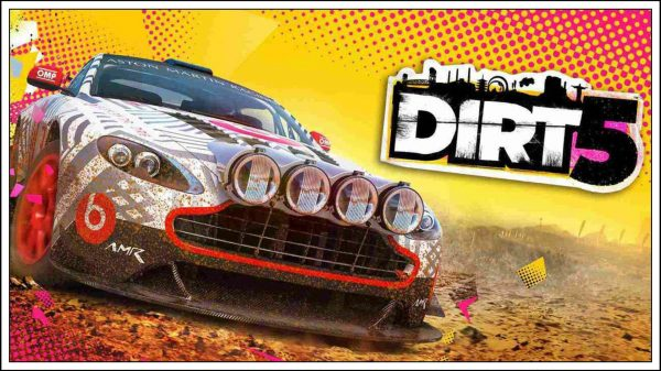 Dirt 5 (PS5) Additional Review