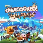 Overcooked AYCE Sale