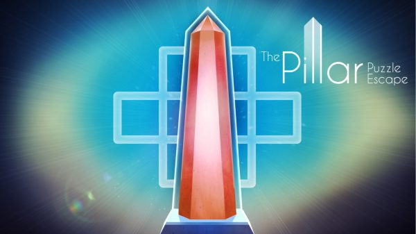The Pillar: Puzzle Escape (PS4) Review