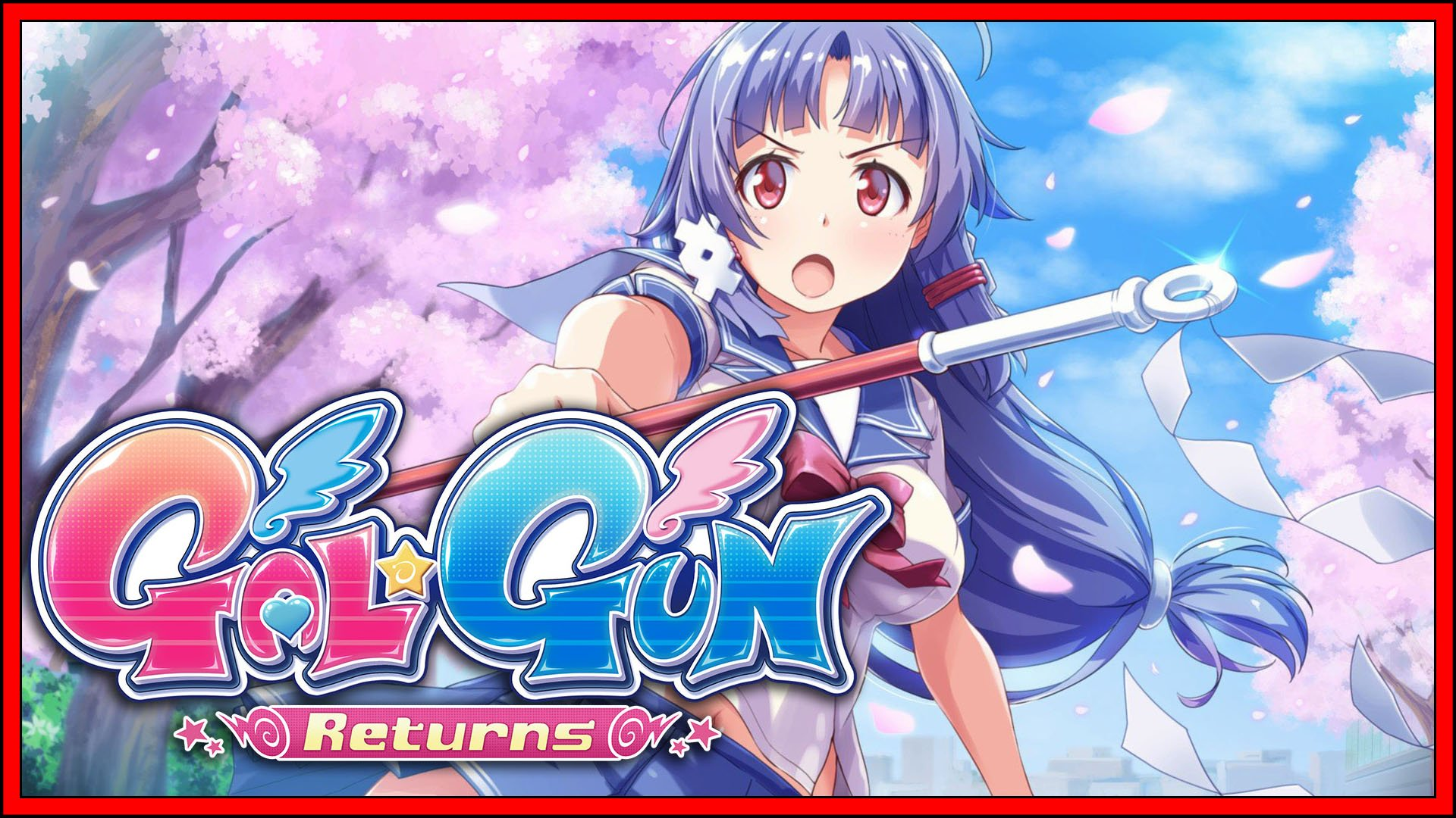 Gal Gun Returns Fi3