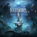 Little Nightmares II Sale