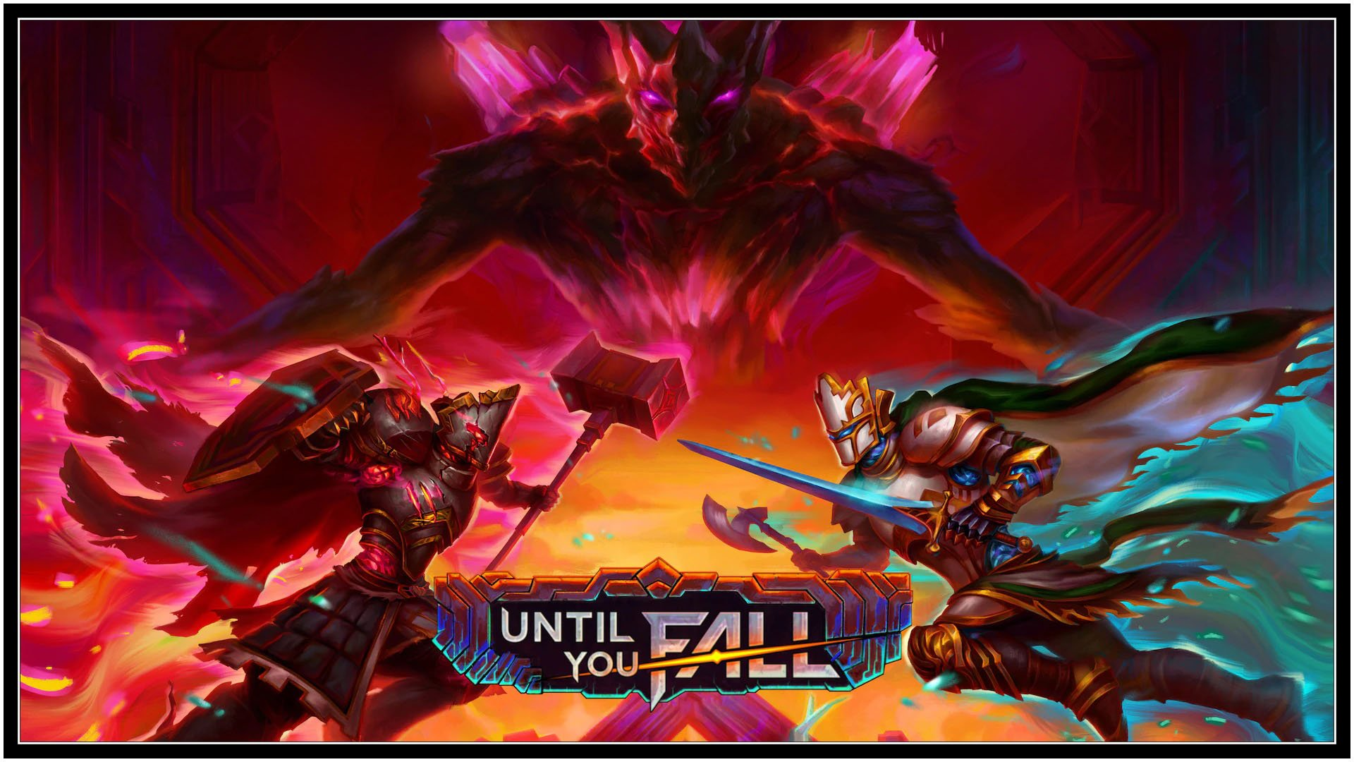 Until You Fall Fi3