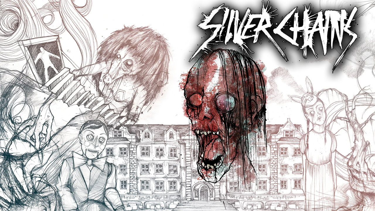 Silver Chains (PS4) Review