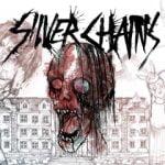 Silver Chains Logo