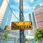 The Pedestrian Sale