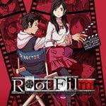 Root Film Sale