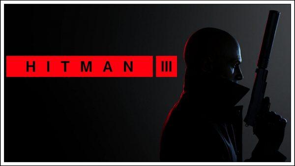 Hitman 3 (PS5) Review