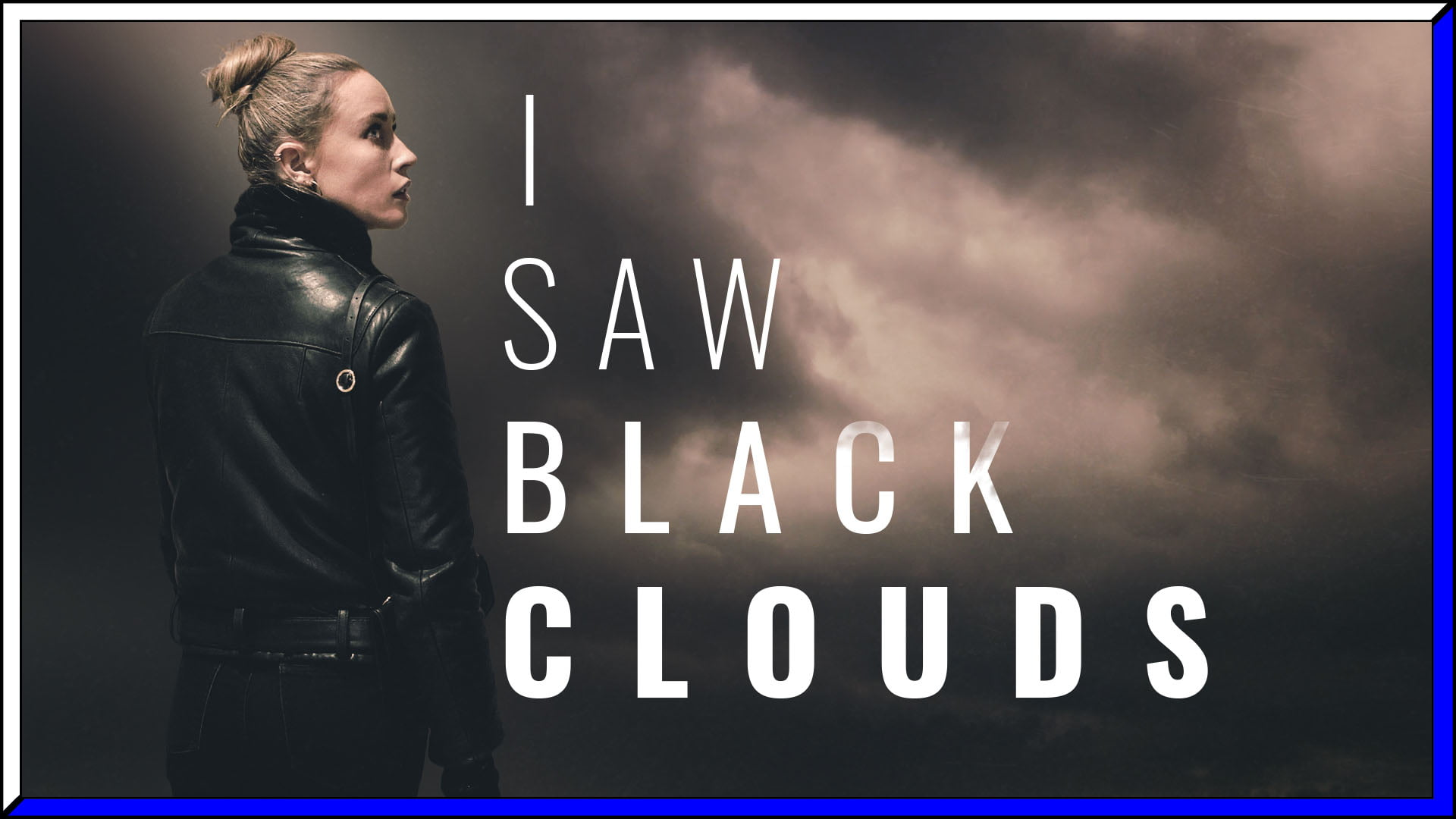 I Saw Black Clouds (PS5) Review | via PS4 BC