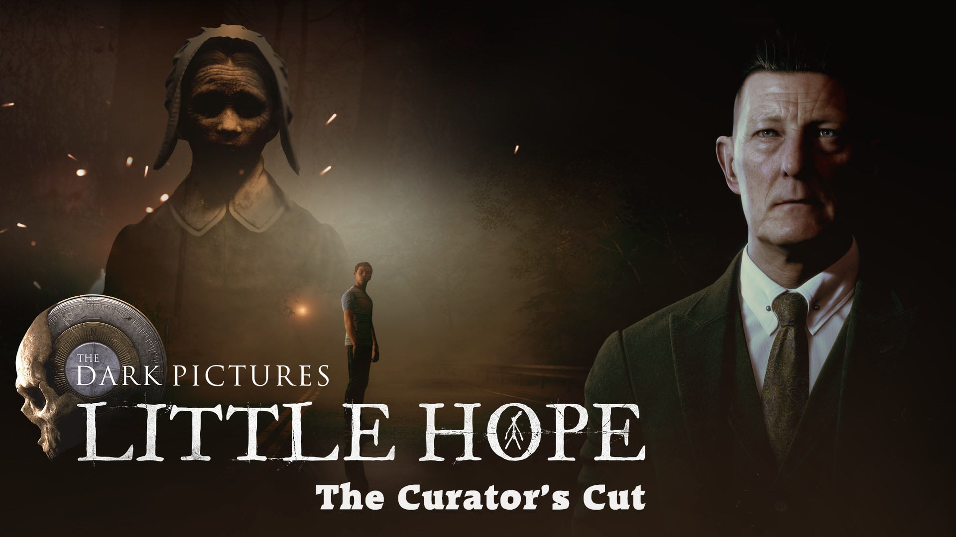 Little Hope Curator Fi1