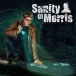 Sanity Of Morris Sale