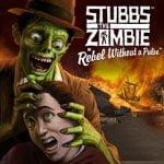Stubbs The Zombie Sale