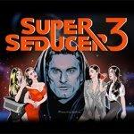 Super Seducer 3 Sale