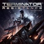 Terminator Resistance Enhanced Sale