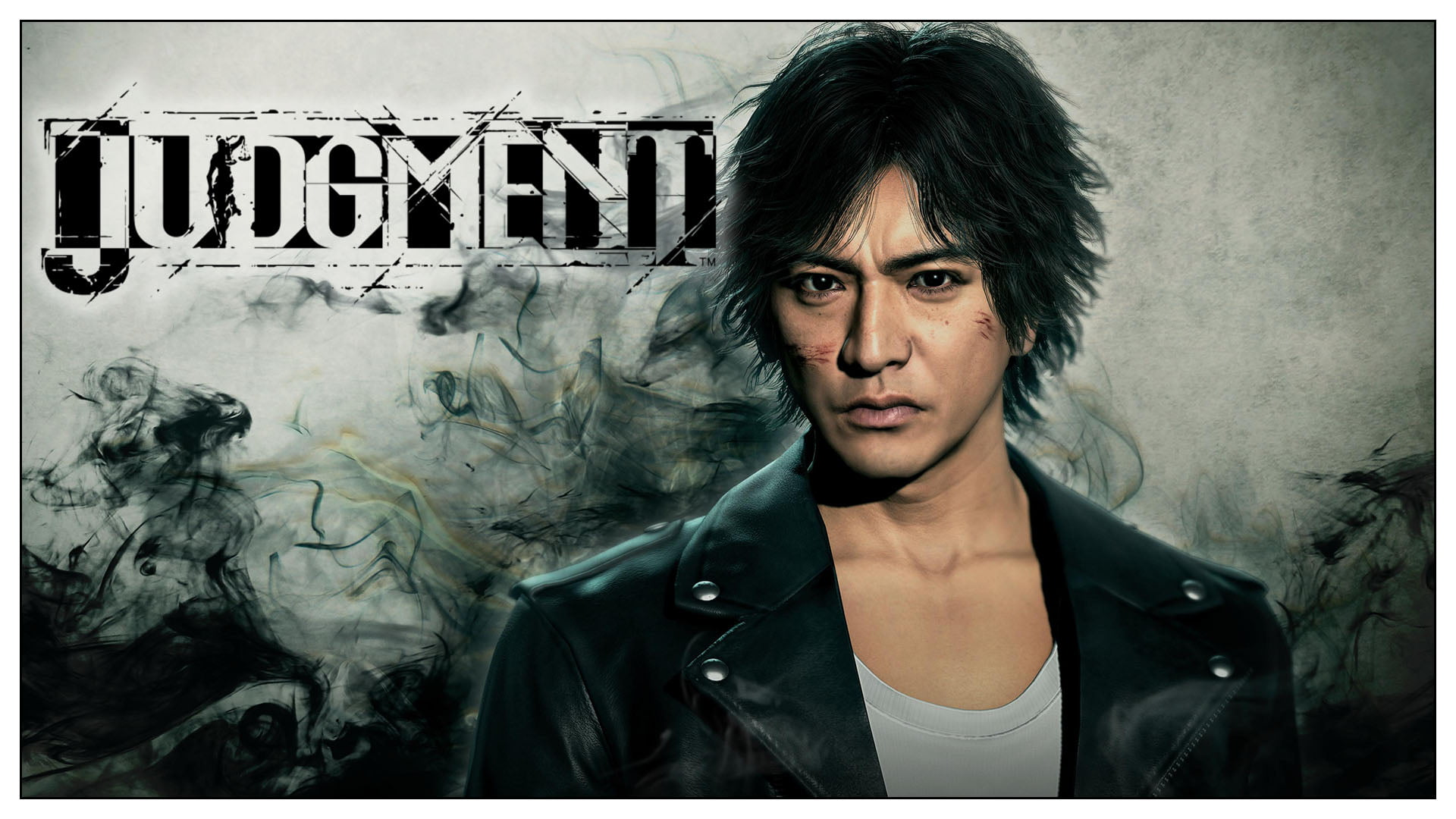 Judgment (PS5) Review